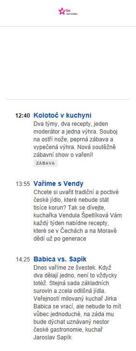 зарегистрировался форуме, чтобы Проститутки кировский район спб это вразумительный